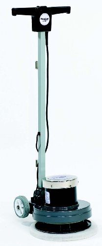 Overmat Industries B.V. 17600 Floorboy XL-300 für Reinigung und Pflege von Fußböden -